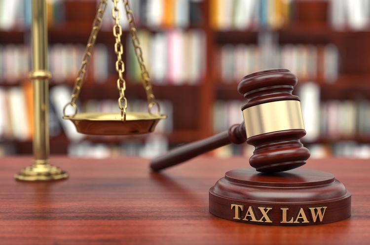 Як діяти в разі нереєстрації чи блокування податкової накладної
