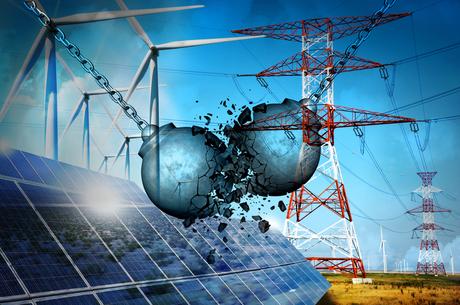 Воины света: зачем Украине энергетический омбудсмен