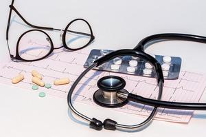 Медичній реформі – бути: система охорони здоров'я переходить на новий рівень