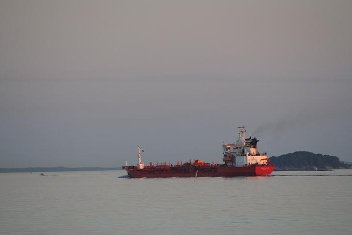 Експорт нафти з Венесуели стрімко падає через санкції США та погіршення якості сировини