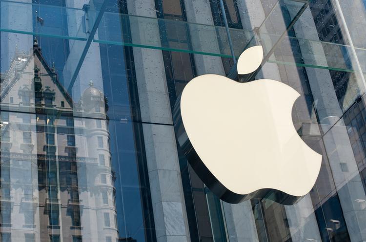 Apple та GE розробили інструменти для підключення промислового об'єднання до інтернету
