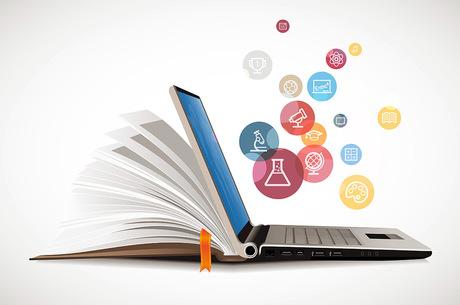 Освітній листопад: 5 безкоштовних онлайн-курсів з бізнесу, що стартують наступного місяця