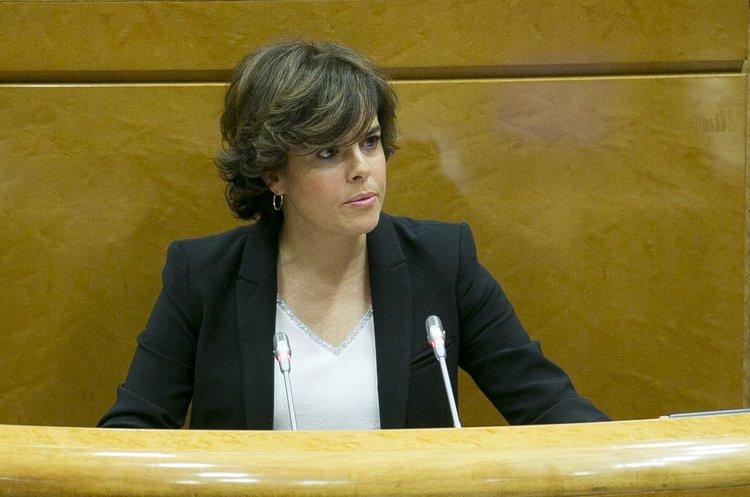 Уряд Іспанії призначив нового голову Каталонії