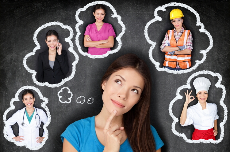 ТОП-20 найперспективніших професій у найближчі 10 років