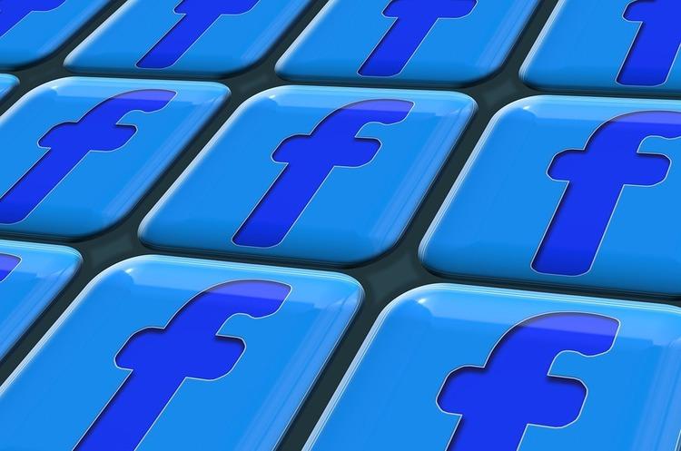 Чибагато користувачів охопили російські тролі вFacebook