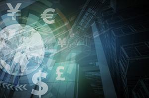 FinTech в Україні: як йому «обійти» банки та на чому заробляти