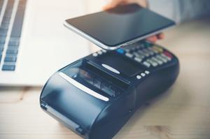 Без  купюр: 5 застосунків для безконтактних платежів