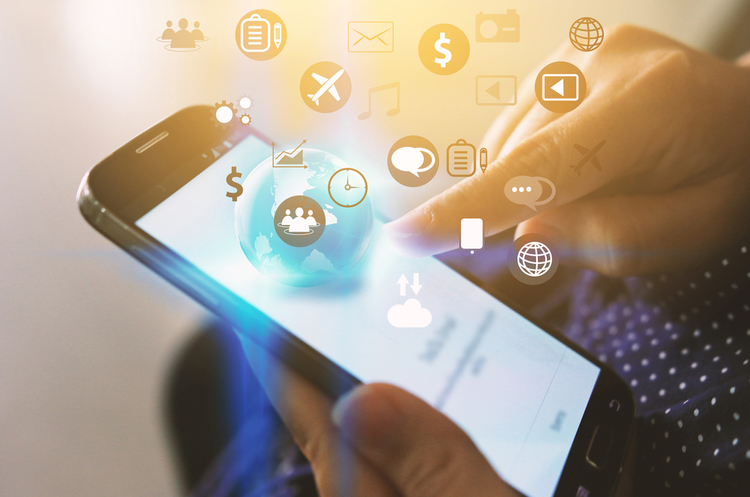 Новий вірус LokiBot підбирається до ваших банківських рахунків через смартфон