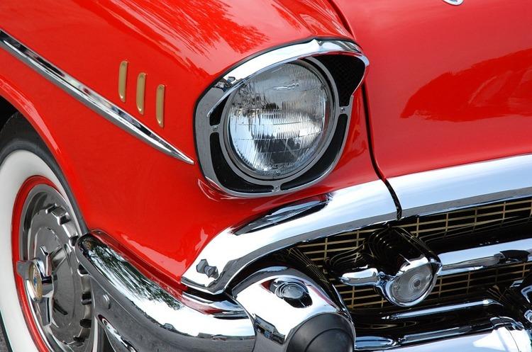 У Німеччині викрили схему з«омолоджування» автомобілів для України