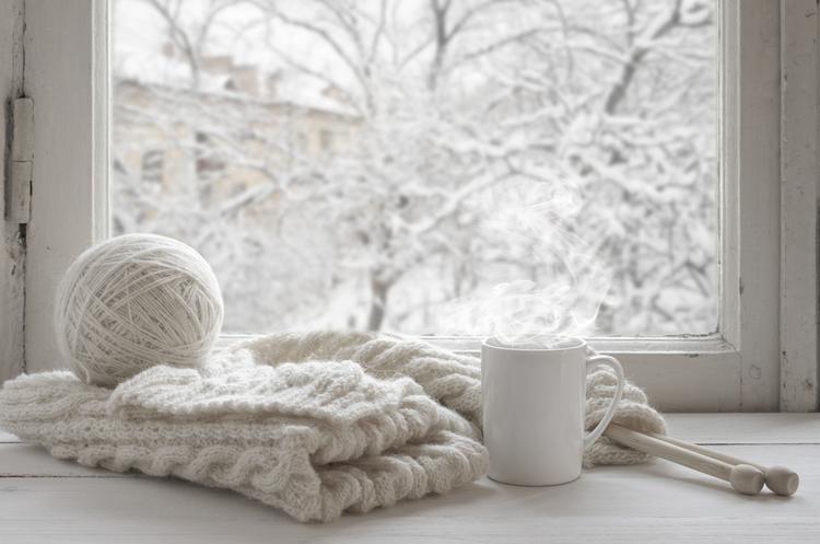 В Україні розрахують «зимову» субсидію