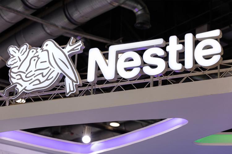 Українське виробництво Nestle до 2025 року відмовиться від яєць курей, що утримувались у клітках