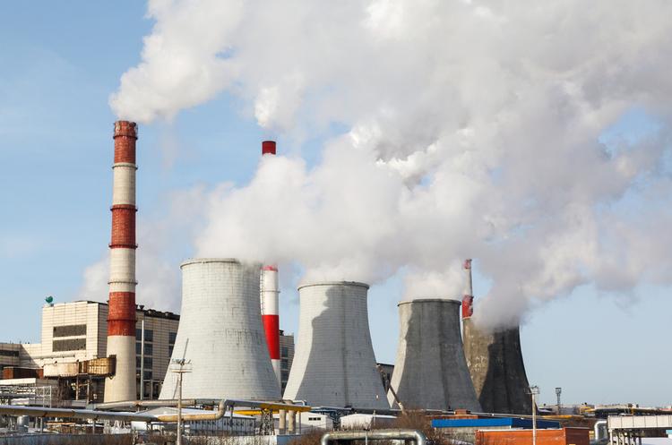 Вугільний порятунок: чому ТЕС переходять на газове вугілля замість антрациту