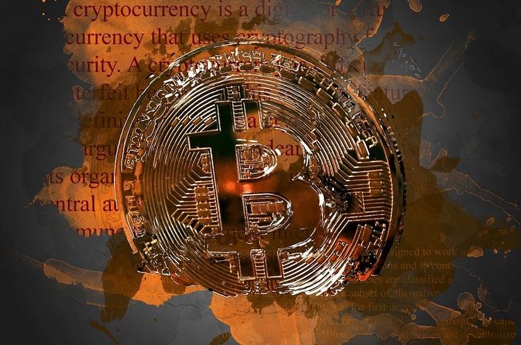 Аналіз криптовалют: біткойн продовжує долати психологічні бар'єри