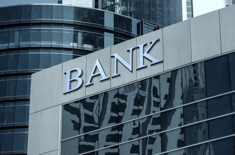 Рейтинг банков. Осень-2017