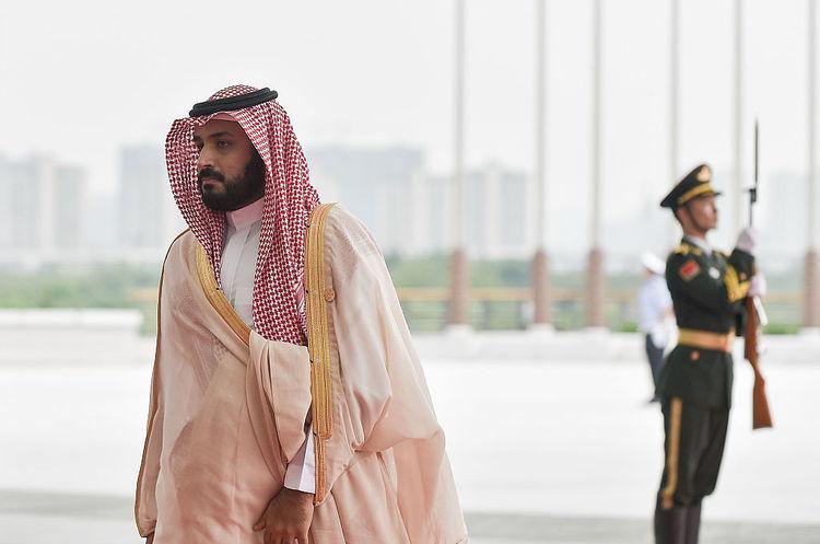 «Гра престолів» навпаки: Саудівська Аравія увійшла в епоху політичних потрясінь