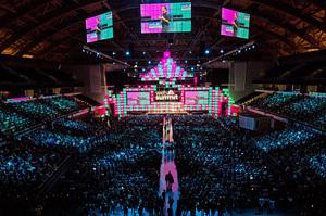 Web Summit 2017: топ-10 стартапів, що привернули найбільшу увагу інвесторів