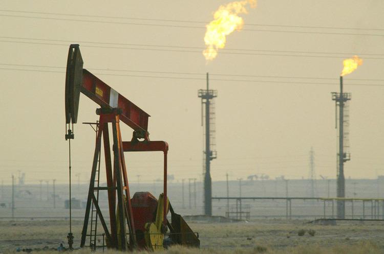 Черно-золотые качели: чего ждать от рынка нефти