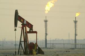 Чорно-золоті гойдалки: чого чекати від ринку нафти