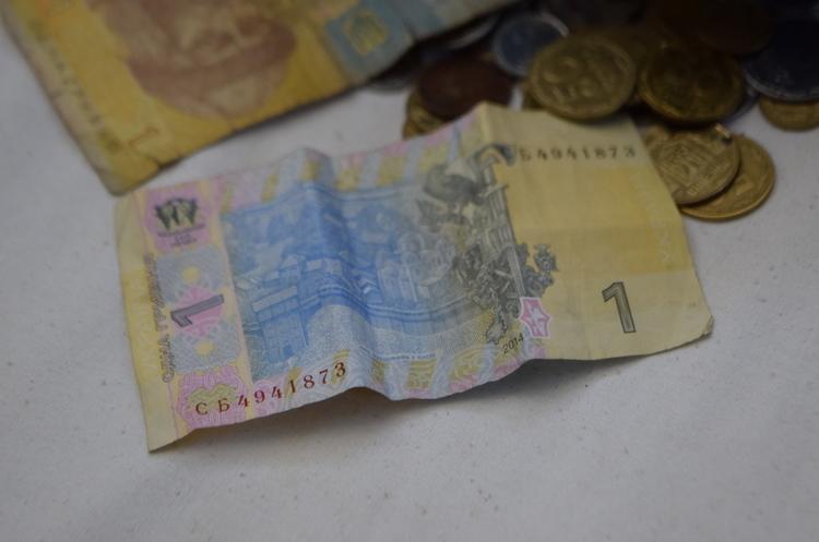 Кабмін схвалив введення монетизації субсидій