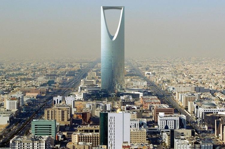 Мільярдери хочуть вивести свої активи з Саудівської Аравії під страхом нових арештів