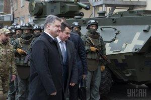 Війна світів: чим закінчиться протистояння НАБУ та «Народного фронту»