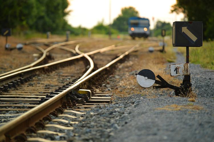 У Мукачевому побудують залізничну платформу для виходу з євроколії на Угорщину, Румунію, Словаччину