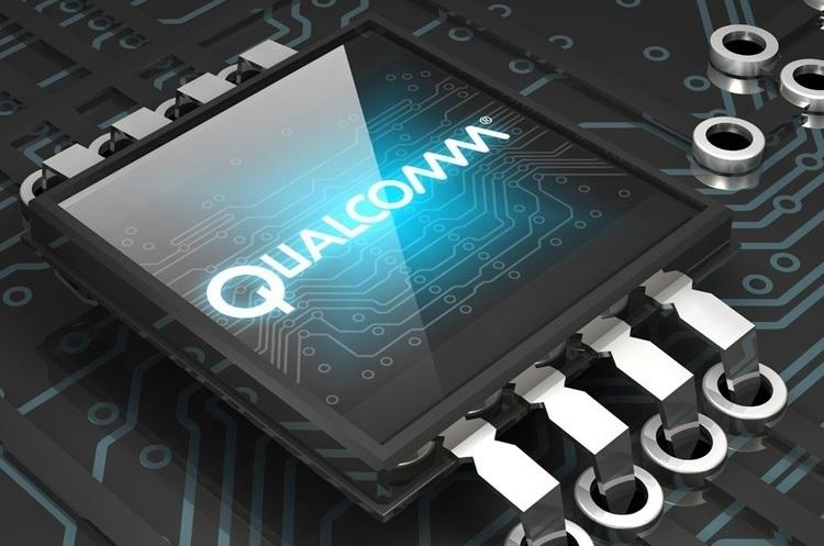 Qualcomm не хоче, щоб його поглинав Broadcom за $103 млрд