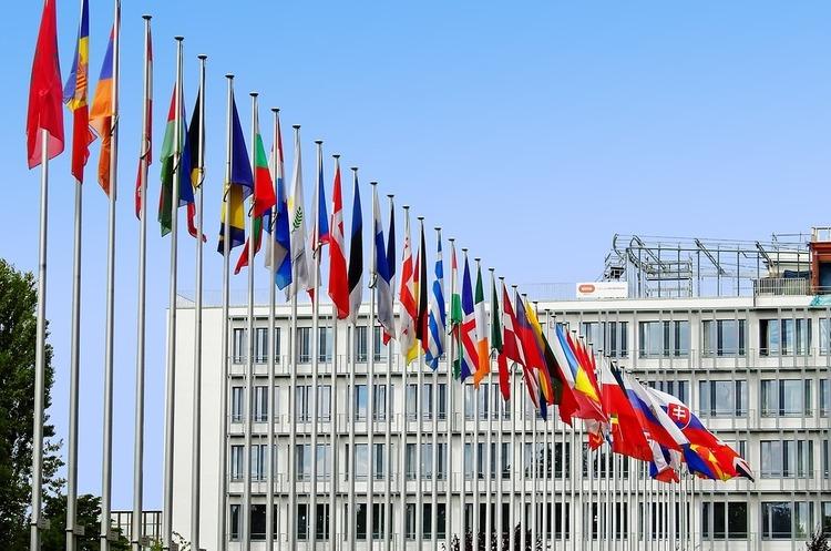 Країни ЄС підпишуть спільний військовий пакт для посилення європейської військової інтеграції