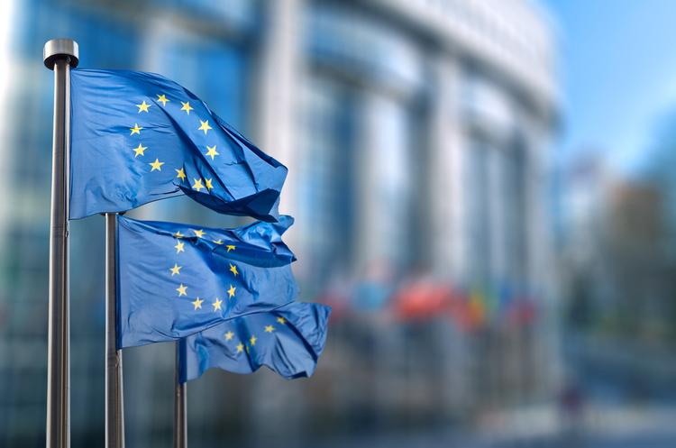 Європарламент хоче розширити формат Східного партнерства для України