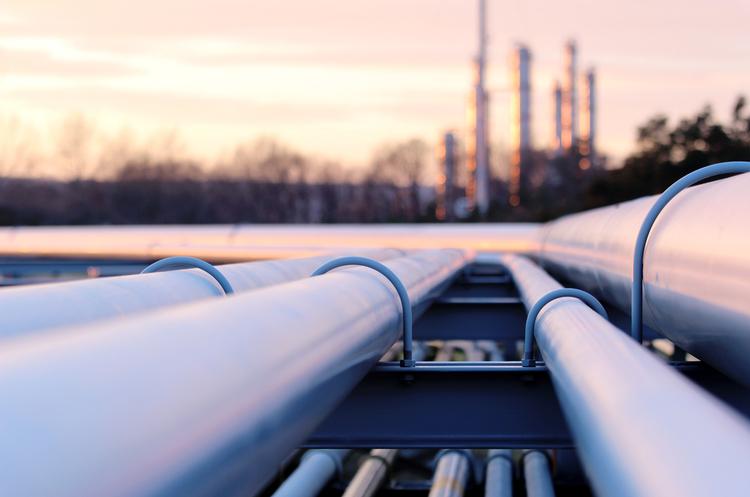 Україні пропонують перейти до вільного продажу третини газу «Укргазвидобування»