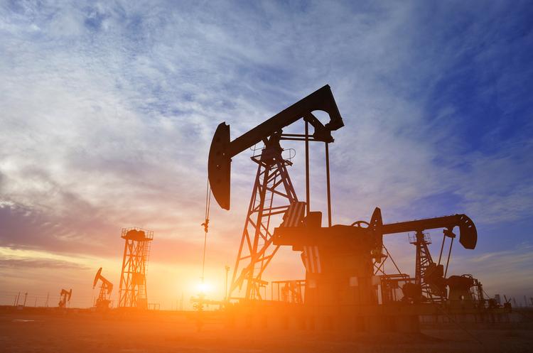 Країни ОПЕК зменшили видобуток нафти на більш ніж мільйон барелів за останній рік