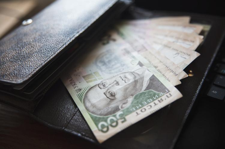 Прогноз інфляції в Україні погіршився до 12,8% – МВФ