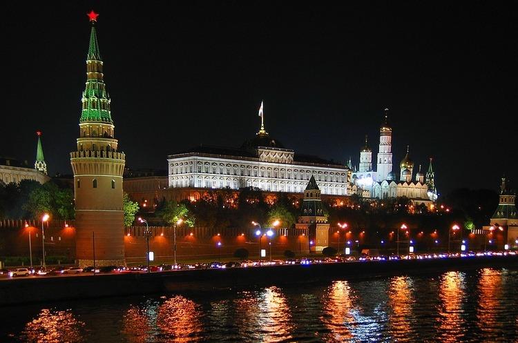 Кремль вимагає від російських компаній лише хороших новин