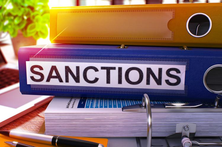 США накладають санкції на українські компанії з російським корінням