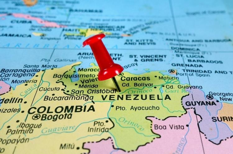 Росія і Венесуела підписали угоду про реструктуризацію боргу