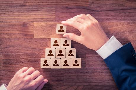 Посібник для управлінця: як поводитися з різними психологічними типами підлеглих