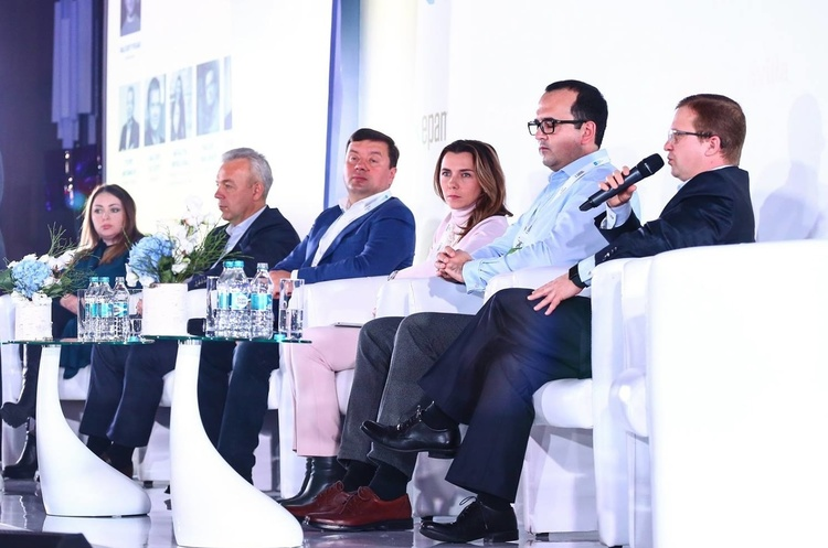 Світовий ринок ІТ: місце України на ньому