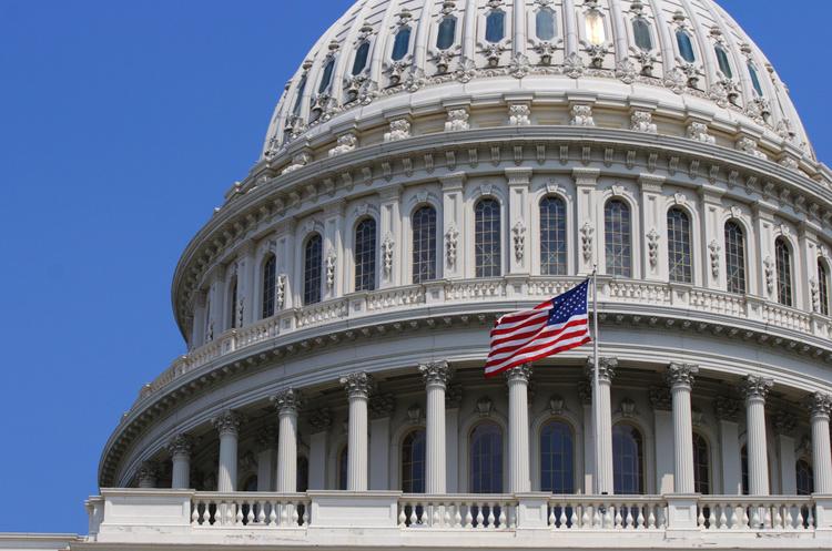 Сенат США схвалив військовий бюджет: $350 млн виділять надопомогу Україні