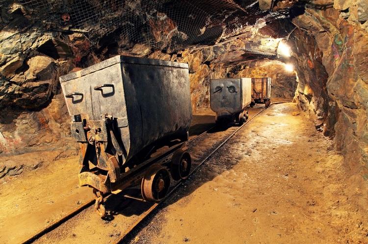 Золото Донбасу: навіщо «ЛНР» заходилася видобувати дорогоцінні метали