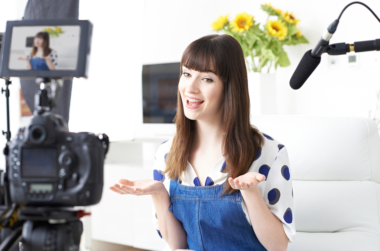 Маркетинг впливу: як працює рекламний інструмент, заснований на довірі