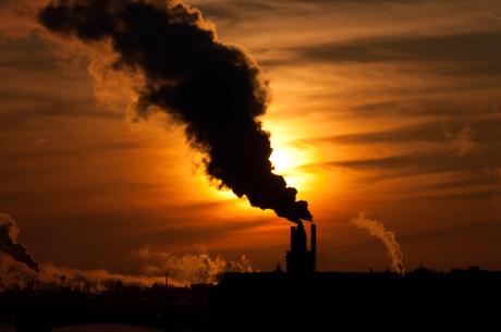Останнє китайське попередження: як Україні формувати свою екологічну політику