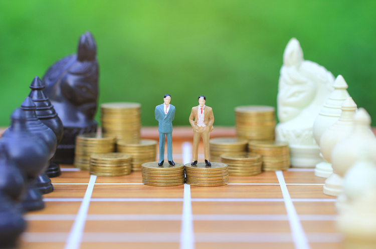 Кінець депозитної лихоманки: чому в грудні варто купляти ОВДП