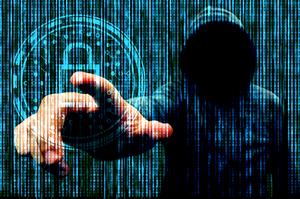 Білі хакери проти чорних: як знайти і залатати пробоїну в кіберзахисті компанії