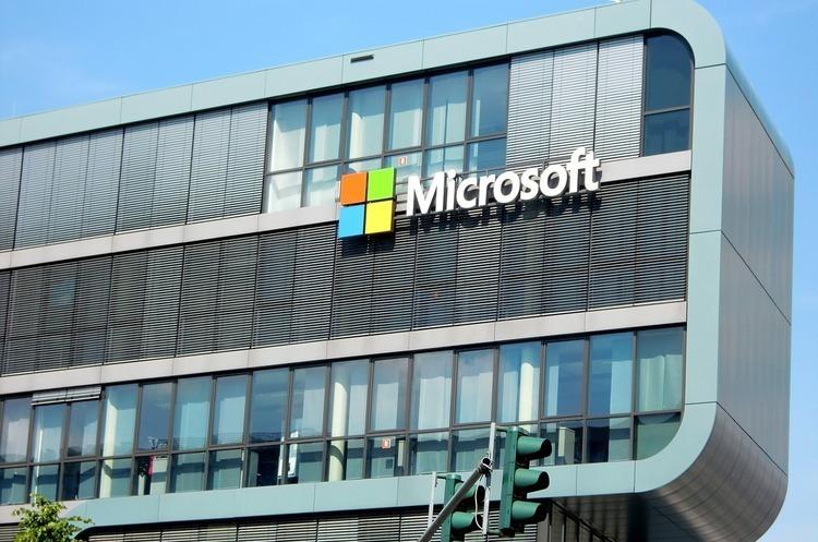 Нацполіція і «Microsoft Україна» співпрацюватимуть у сфері кібербезпеки