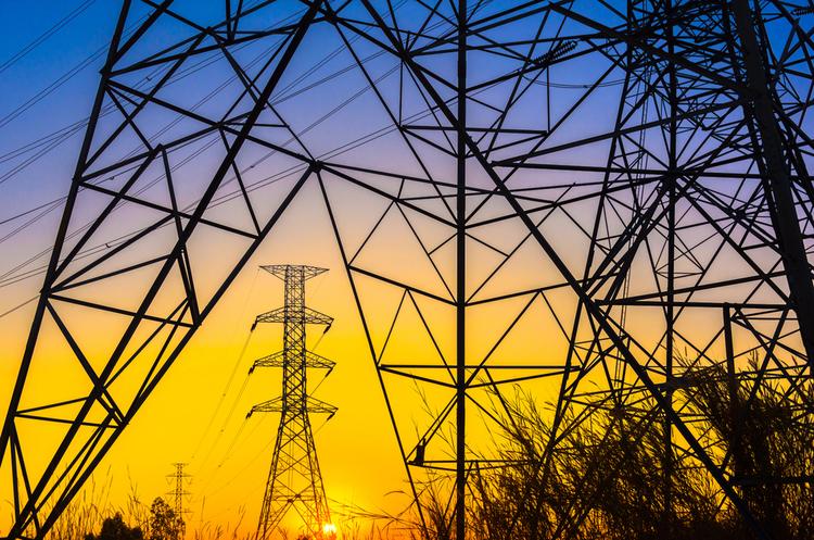 Золотий кіловат: як позначиться енергореформа на ціні електроенергії