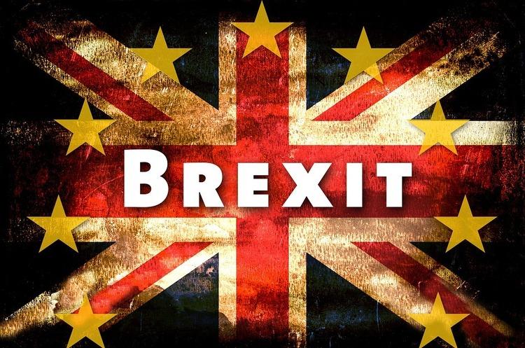 Британія випала з п'ятірки найсильніших економік світу