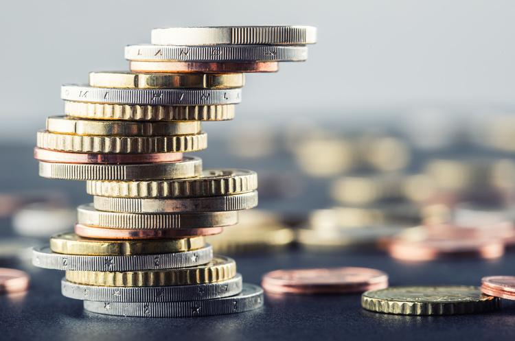 Нацбанк планує представити новий інструмент довгострокового рефінансування