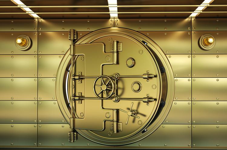 Топ-10 кредиторов третьего квартала на банковском рынке Украины