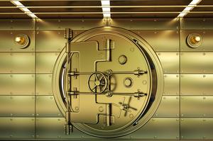 Топ-10 кредиторів ІІІ кварталу на банківському ринку України
