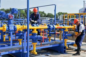 Вислизаючий актив: що заважає реформуванню «Нафтогазу»